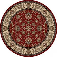 agra verona area rug concord round traditional depot schaumburg blue and green marcella fine rugs x