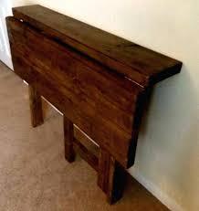 fun small folding dining table ikea wood medium size of wall tables