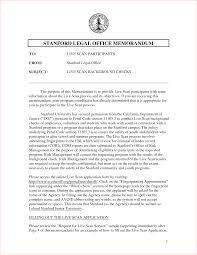 Ocs Cover Letter Cover Letter