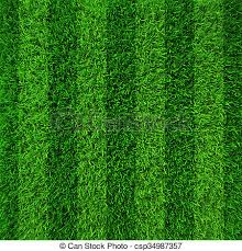 green grass soccer field. Fine Field Green Grass Soccer Field Background  Csp34987357 Inside Grass Soccer Field E