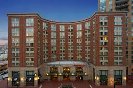hilton garden inn baltimore inner harbor reserve now gallery image of this property