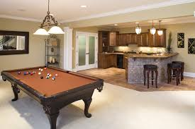 basement remodelling. Simple Remodelling Custom Basement Remodeling Project In Remodelling