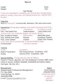 Awesome Collection Of Hair Salon Resumes Salon Receptionist Resume