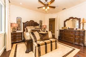 Nfl Bedroom Furniture Nfl Linebacker Karlos Dansbys Palatial 43 Million Pad On The