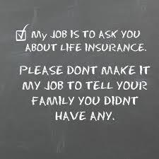 Best Life Insurance Quote Unique Best Life Insurance Quote Stunning Best Life Insurance Quote 48