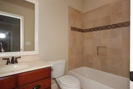 Aging In Place Bathroom Construction And Remodeling Atlanta Georgia - Bathroom remodel atlanta