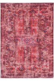 antiquarian antique hadschlu 7 8 2 red 8719
