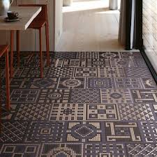 eco friendly tile tiles tile companies