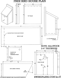woodworking projects for kids bird house. birdhouse woodworking plans, free plans and projects instructions to build birdhouses bird house stations. for kids s