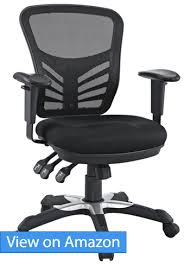 office chair images. Modway Budget Office Chair Revuew Images