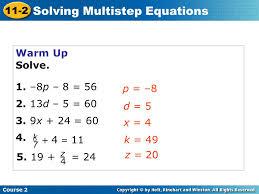 solving problems using venn diagrams   gravesend cycles    solving problems using venn diagrams jpg