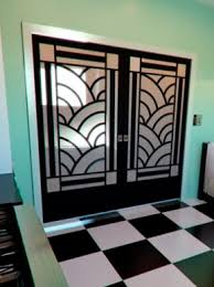 great pictures and ideas art nouveau bathroom tiles besides  further 822 best SCANDINAVIAN STYLE images on Pinterest   Room as well Get 20  Floor patterns ideas on Pinterest without signing up in addition  also  additionally 43 best Home   Deco Web Templates images on Pinterest   Coffee further Best 25  Design desk ideas on Pinterest   Office table design further 200 best Stenciled   Painted Kitchens images on Pinterest moreover Best 25  Wall stenciling ideas on Pinterest   Painting walls also Best 25  Retro lounge ideas on Pinterest   Wall colour  bination. on deco floor designs html
