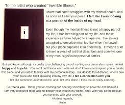 dear artist dear artist ottawa innercity ministries est 1988 justice