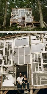 Cabin Windows charming cabin built for 500 with repurposed windows cabin 4957 by uwakikaiketsu.us