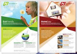 Marketing Flyers Templates 15 Real Estate Flyer Templates For Marketing Campaigns