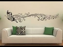 Www Wall Decor And Home Accents Cheap Wall Decor Cheap Wall Decor And Home Accents YouTube 9