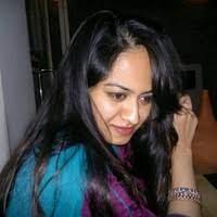 7 perfiles de «Jahan Rahman» | LinkedIn