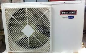 carrier 3 ton ac unit price. buy carrier totaline outdoor unit for 2 ton 3 star ac online in india at best prices ac price s