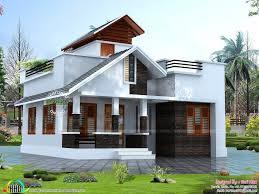 mayflower floor plan unique home plan kerala low bud luxury rs lakh house architecture kerala of