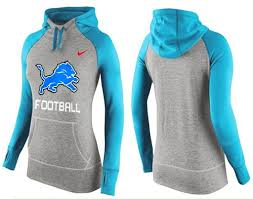 - Immo Kasa Womens Hoodie Lions Detroit cdcdddadf|A Tweener. An Enormous WR Or A Small TE?