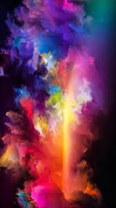 Watercolor wallpaper iphone ...