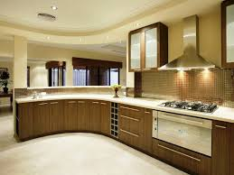 Pre Built Kitchen Cabinets Kitchen Modern And Contemporary Prefab Kitchen Cabinets