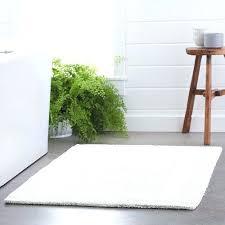 extra large bath mat best amazing extra small bath mat bath rugs mats in extra large extra large bath mat