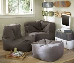 lounge furniture for teens. brilliant teens teens may not care about a lot of floor space with lounge furniture for e