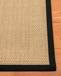 sea grass rugs grass rugs natural area rugs seagrass rugs vs sisal