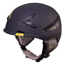 Vert Helmet