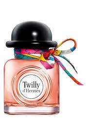 <b>Twilly d</b>'<b>Hermès</b> Eau de Parfum | Nordstrom