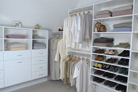 closet storage racks design pictures white wooden frames hanging clothing shoes open towel shelves base cabinetry