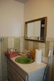 Avocado Bathroom Suite Avocado Bathroom Sink Bathroom Ideas