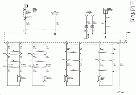 2008 chevy cobalt stereo wiring diagram wiring diagram 2008 Chevrolet Cobalt Stereo Wiring Diagram 2005 chevy trailblazer radio wiring diagram on images 2008 chevy cobalt stereo wiring diagram