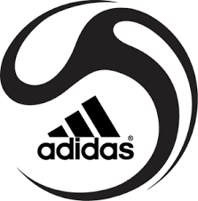 Adidas Logo Vectors Free Download