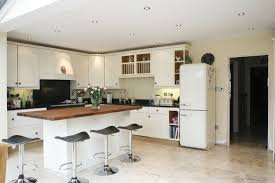 appealing breakfast bar kitchen and kitchen island breakfast bar kitchen breakfast bar for trendy