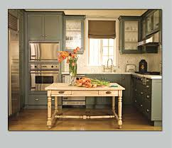 Paint For Kitchen Cabinets 2