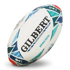Gilbert Rugby Size Chart Details About Rugby World Cup 2019 Ball Mini Gilbert