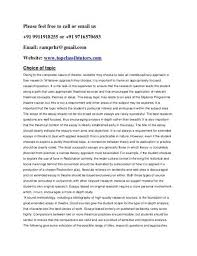 Example Of Definition Essay Topics Essay Of Definition Example Examples Of Definition Essay Topic Essay