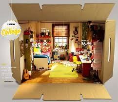 ikea dorm furniture. Ikea Kids Room Dorm Furniture E