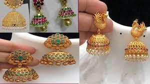 Artificial Jhumka Designs With Price Artificial Jumka Earrings Designs 2019 Jhumka Earrings Latest Jhumka Designs 2019