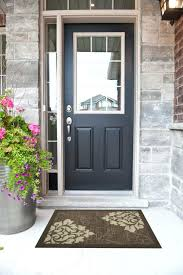 home depot front entry doorsExterior Doors Home Depot Idea Sliding Glass Screen Door Kwikset