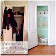 diy closet organization ideas for messy closets and small spaces organizing s and homemade shelving and