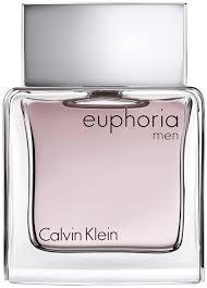Calvin Klein <b>Euphoria Men</b> Eau de Toilette | Ulta Beauty