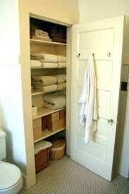 linen closet designs bathroom plans dawn heese