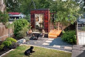 shed home office. view in gallery 21 modern outdoor home office sheds you wouldnt want to leave shed p