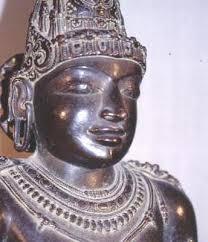 தஞ்சாவூர் மராட்டியர் வரலாறு