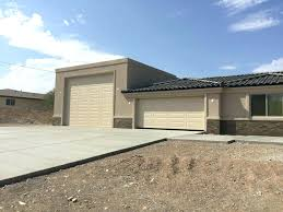 sears garage door opener remote program garage door remote to fix garage door opener remote sears