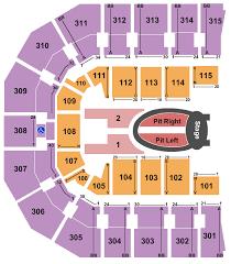 Discount Ariana Grande Tickets Buy Ariana Grande Tickets