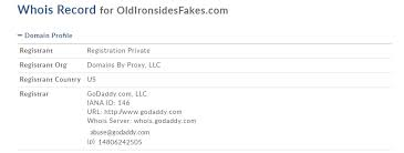 Vendor Fake amp; Fakeyourdrank Fakeidvendors Discussion Id 5fxIU